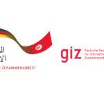 GIZ-TUNISIE