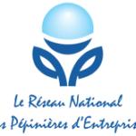 logo pépinières